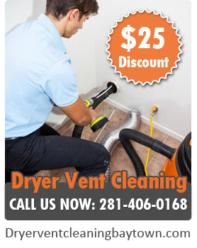 special offers for carpet cleaning services